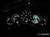 2018-04_TEST_Porsche_911_GTS_Motorweb_Argentina_30