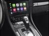 2018-04_TEST_Porsche_911_GTS_Motorweb_Argentina_34