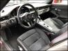 2018-04_TEST_Porsche_911_GTS_Motorweb_Argentina_35