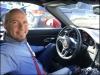 2018-04_TEST_Porsche_911_GTS_Motorweb_Argentina_36