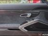 2018-04_TEST_Porsche_911_GTS_Motorweb_Argentina_38
