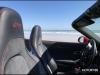 2018-04_TEST_Porsche_911_GTS_Motorweb_Argentina_40