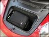 2018-04_TEST_Porsche_911_GTS_Motorweb_Argentina_42