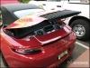 2018-04_TEST_Porsche_911_GTS_Motorweb_Argentina_44