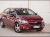 2017-01_TEST_Chevrolet_Prisma_LTZ_Motorweb_Argentina_002