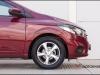 2017-01_TEST_Chevrolet_Prisma_LTZ_Motorweb_Argentina_004