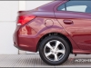 2017-01_TEST_Chevrolet_Prisma_LTZ_Motorweb_Argentina_005
