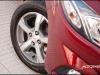 2017-01_TEST_Chevrolet_Prisma_LTZ_Motorweb_Argentina_011