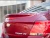 2017-01_TEST_Chevrolet_Prisma_LTZ_Motorweb_Argentina_014