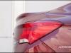 2017-01_TEST_Chevrolet_Prisma_LTZ_Motorweb_Argentina_015