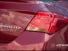 2017-01_TEST_Chevrolet_Prisma_LTZ_Motorweb_Argentina_016