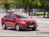 2017-01_TEST_Chevrolet_Prisma_LTZ_Motorweb_Argentina_022