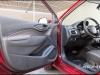 2017-01_TEST_Chevrolet_Prisma_LTZ_Motorweb_Argentina_042