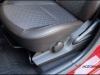 2017-01_TEST_Chevrolet_Prisma_LTZ_Motorweb_Argentina_044