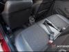 2017-01_TEST_Chevrolet_Prisma_LTZ_Motorweb_Argentina_047