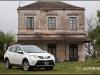 2013-10_test_toyota_rav4_motorweb_argentina_022