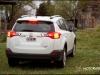 2013-10_test_toyota_rav4_motorweb_argentina_025