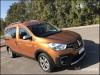 2018-8_TEST_Renault_Kangoo_Stepway_Motorweb_Argentina_01