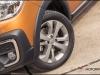 2018-8_TEST_Renault_Kangoo_Stepway_Motorweb_Argentina_07