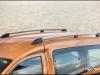2018-8_TEST_Renault_Kangoo_Stepway_Motorweb_Argentina_09