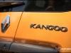 2018-8_TEST_Renault_Kangoo_Stepway_Motorweb_Argentina_11