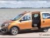 2018-8_TEST_Renault_Kangoo_Stepway_Motorweb_Argentina_14