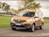 2018-8_TEST_Renault_Kangoo_Stepway_Motorweb_Argentina_15