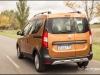 2018-8_TEST_Renault_Kangoo_Stepway_Motorweb_Argentina_16