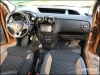 2018-8_TEST_Renault_Kangoo_Stepway_Motorweb_Argentina_19