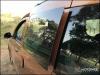 2018-8_TEST_Renault_Kangoo_Stepway_Motorweb_Argentina_34