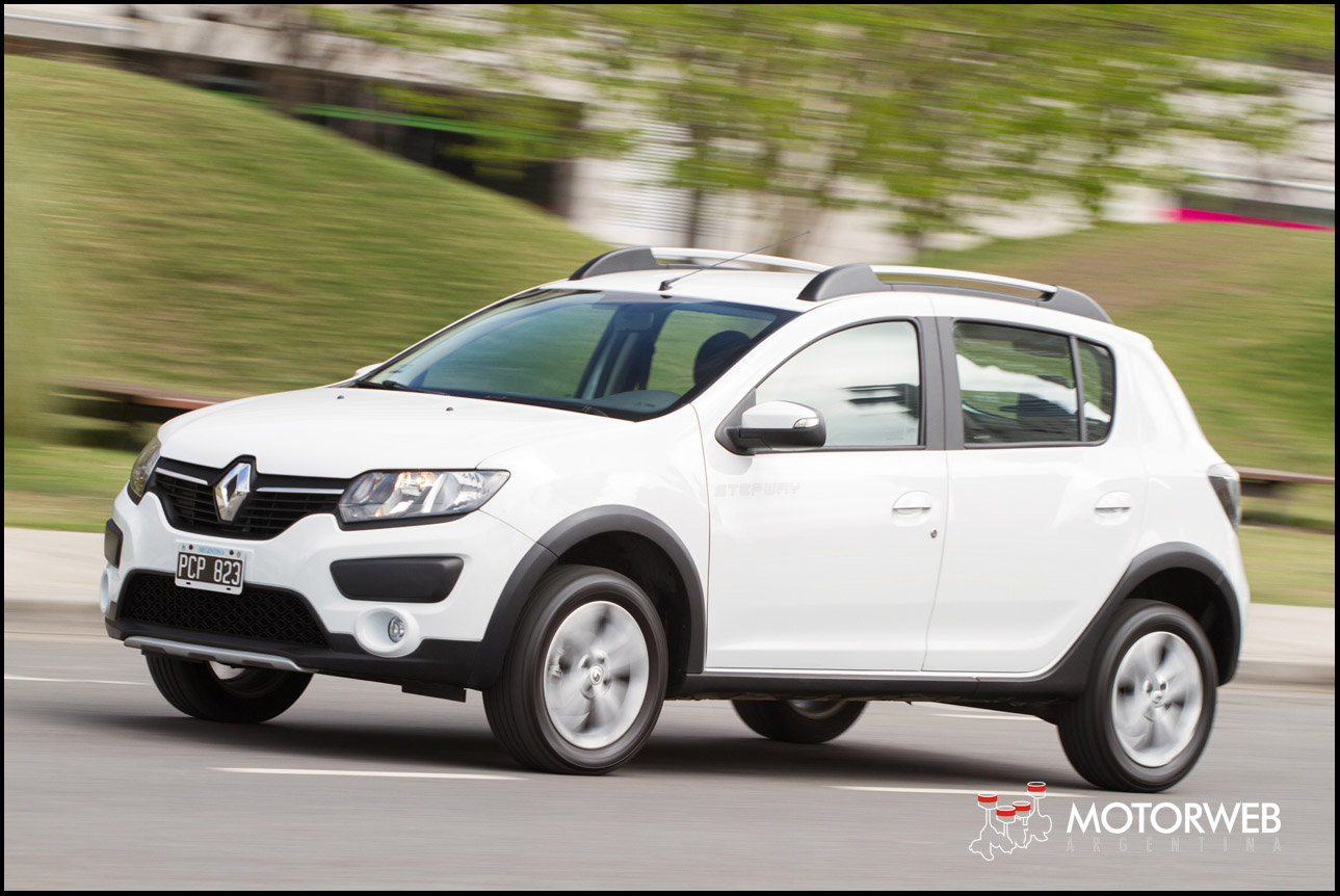 Diagram  Wiring Diagram Renault Sandero Stepway Full Version Hd Quality Sandero Stepway