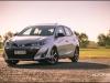 2019-5_TEST_Toyota_Yaris_Motorweb_Argentina_02