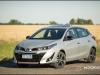 2019-5_TEST_Toyota_Yaris_Motorweb_Argentina_04