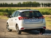 2019-5_TEST_Toyota_Yaris_Motorweb_Argentina_05
