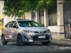 2019-5_TEST_Toyota_Yaris_Motorweb_Argentina_07