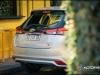 2019-5_TEST_Toyota_Yaris_Motorweb_Argentina_14