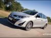 2019-5_TEST_Toyota_Yaris_Motorweb_Argentina_16