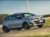 2019-5_TEST_Toyota_Yaris_Motorweb_Argentina_19