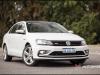 2017-05_TEST_Volkswagen_Vento_GLI_Motorweb_Argentina_003