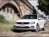 2017-05_TEST_Volkswagen_Vento_GLI_Motorweb_Argentina_007