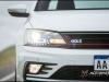 2017-05_TEST_Volkswagen_Vento_GLI_Motorweb_Argentina_014