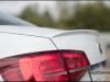 2017-05_TEST_Volkswagen_Vento_GLI_Motorweb_Argentina_022