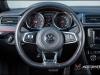 2017-05_TEST_Volkswagen_Vento_GLI_Motorweb_Argentina_025