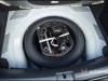 2017-05_TEST_Volkswagen_Vento_GLI_Motorweb_Argentina_069