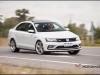 2017-05_TEST_Volkswagen_Vento_GLI_Motorweb_Argentina_073