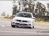 2017-05_TEST_Volkswagen_Vento_GLI_Motorweb_Argentina_075