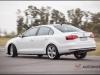 2017-05_TEST_Volkswagen_Vento_GLI_Motorweb_Argentina_077