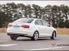 2017-05_TEST_Volkswagen_Vento_GLI_Motorweb_Argentina_078