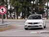 2017-05_TEST_Volkswagen_Vento_GLI_Motorweb_Argentina_083