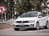 2017-05_TEST_Volkswagen_Vento_GLI_Motorweb_Argentina_084